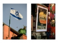 VisitPalestine