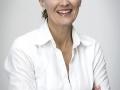 Debra Bowen - Stylist