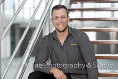 Corporate profile for Hansen Yuncken