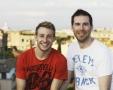 Matt&Lach02.jpg