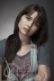 Heather Maltman - actress/film maker