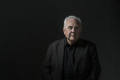 Mark Butler, Architect